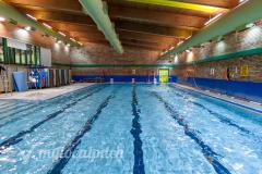 Eccles Leisure Centre | N/a Swimming Pool