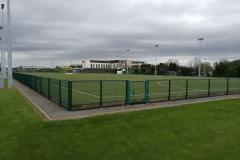 Royal College of Surgeons Sports Grounds