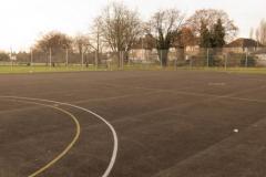 Harris Academy Rainham