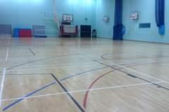 St John's Catholic Comprehensive School