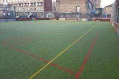 Lawdale Junior School