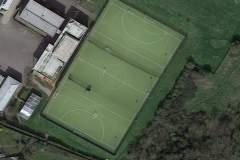 Bourne End Academy