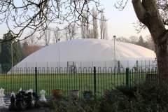 St Helen's School