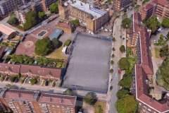 Vauxhall Primary School