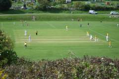 Braypool Recreation Ground | Grass Cricket Facilities