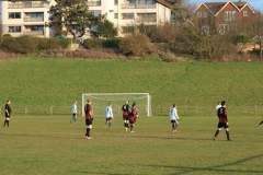 Rottingdean Football