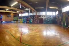 Brighton Youth Centre