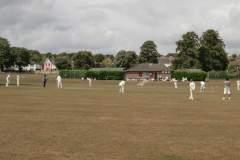 Lancing Manor Park