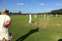 Poynings Cricket Club