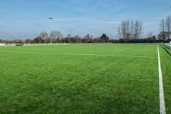PlayFootball Keighley