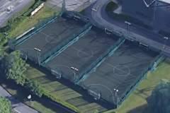 Link Sports Centre