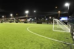 PlayFootball Liverpool
