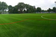 PlayFootball Bracknell