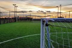 PlayFootball Bristol Horfield