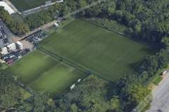 PlayFootball Bromley