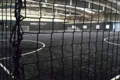 PlayFootball Birmingham