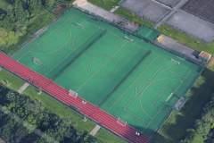 Dorcan Recreation Complex